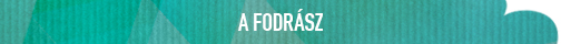 BusinessCard_tema_feliratok_FODRASZ.jpg