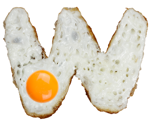 Eggs-font-letter-W.png