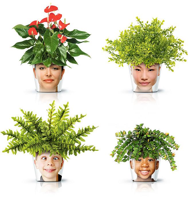 Facepot_8.jpg