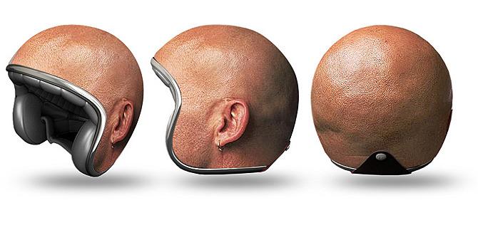Helmet_10.jpg