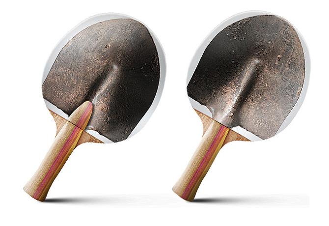 Paddles_4.jpg