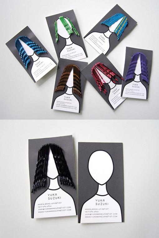 creative-business-card-for-a-hairdresser.jpg