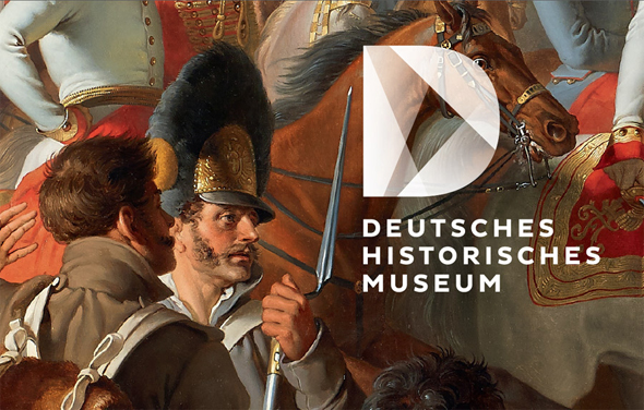 deutsches-historisches-museum-corporate-design.jpg