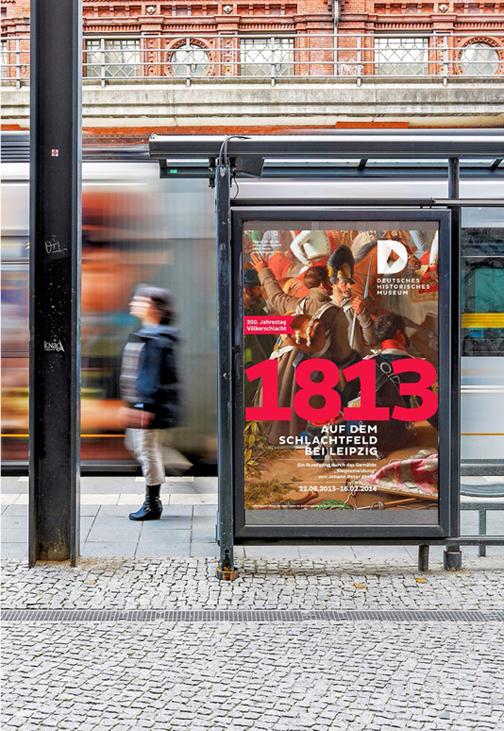 deutsches-historisches-museum-design-31.jpg