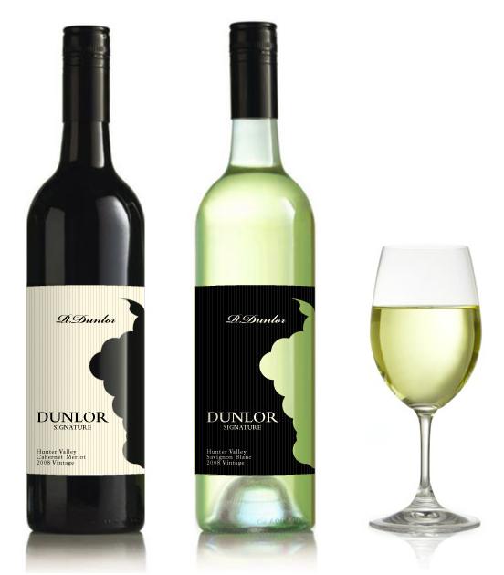 dunlor-wine-label_1.jpg