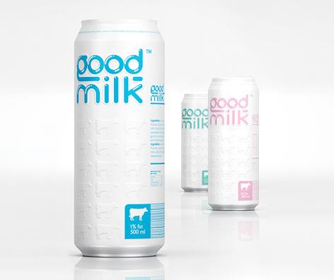 good_milk11.jpg
