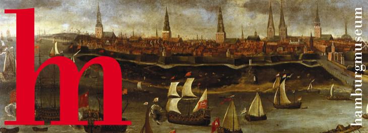 hamburg-museum-1.jpg