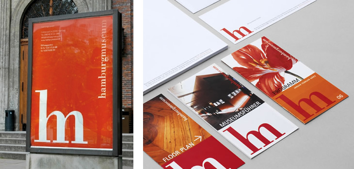 hamburg-museum-2.jpg