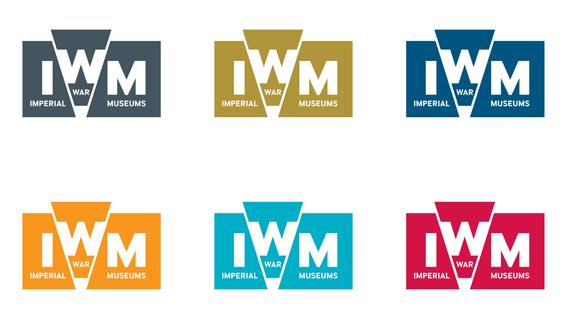iwm_core_logos_rgb_0.jpg