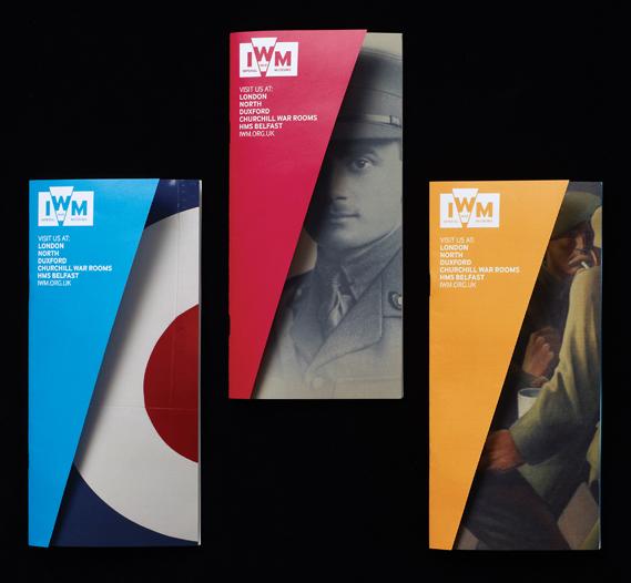 iwm_leaflets_rgb_0.jpg