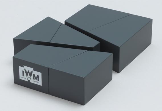 iwm_tangram_logo_0.jpg