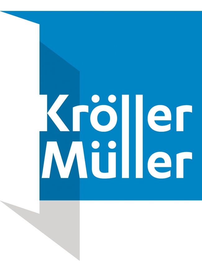 kroller-muller-museum-logo.jpg