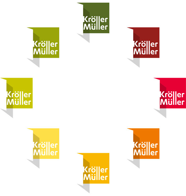 kroller-muller-museum-logos.jpg