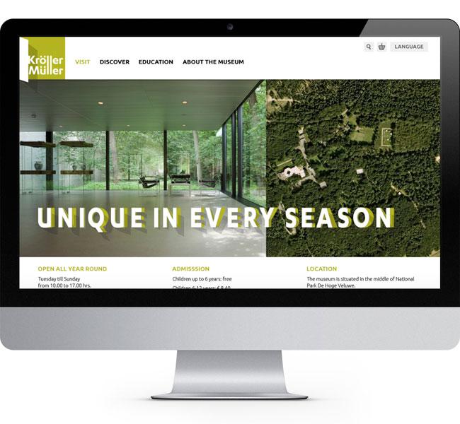 kroller-muller-museum-website-02.jpg