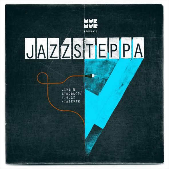 mur_jazz2_fly_bianca_web.jpg
