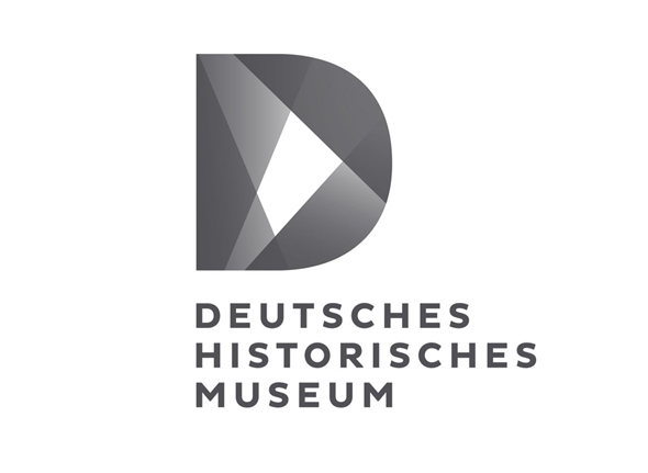 museo_historia_logo.jpg
