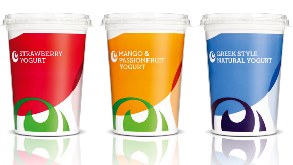 ocado_packaging_yogurt.jpg