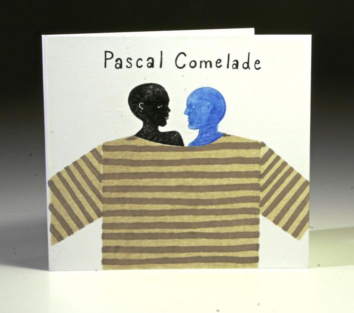 pascal3.jpg