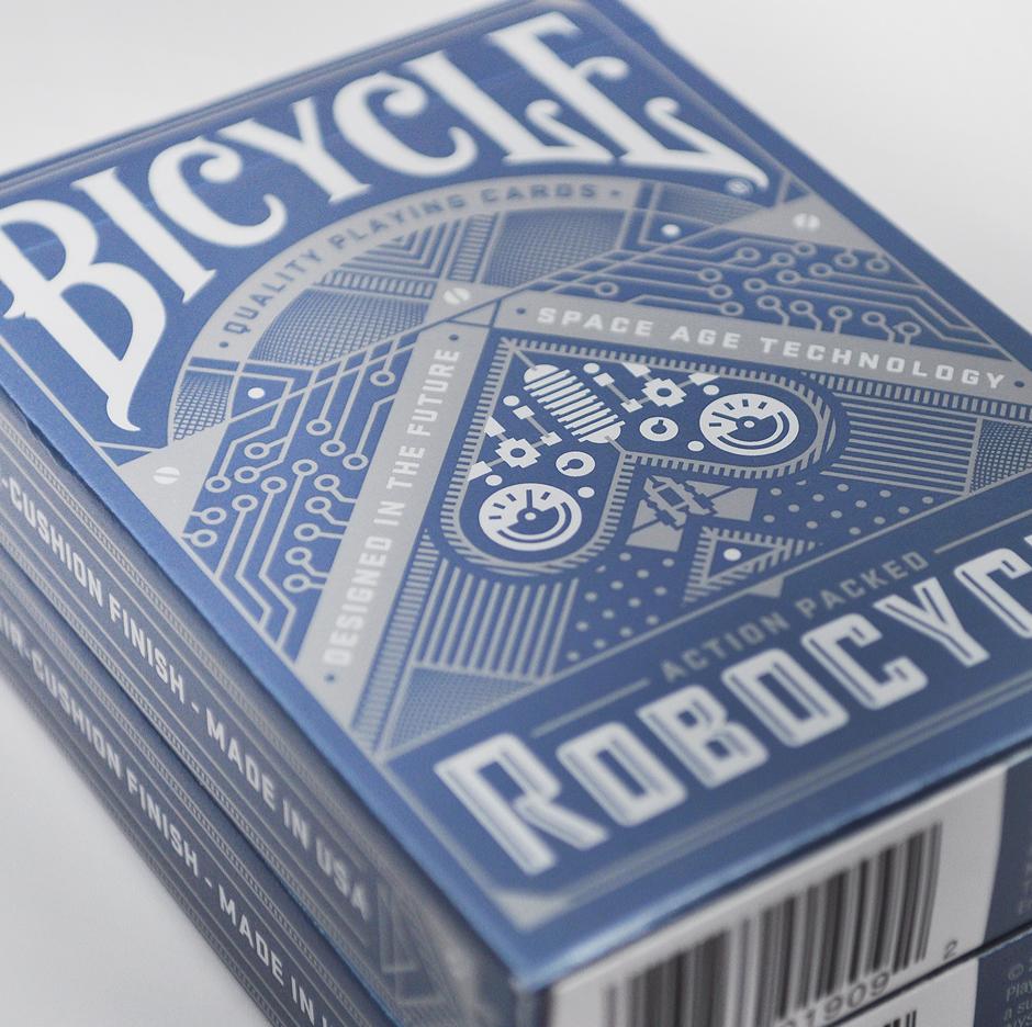 robocycle-new1.jpg
