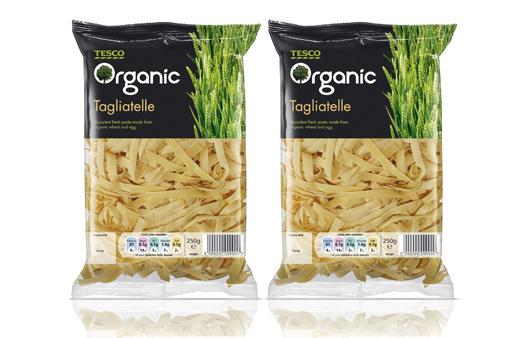 tesco-organic-redesigned-range1_1.jpg
