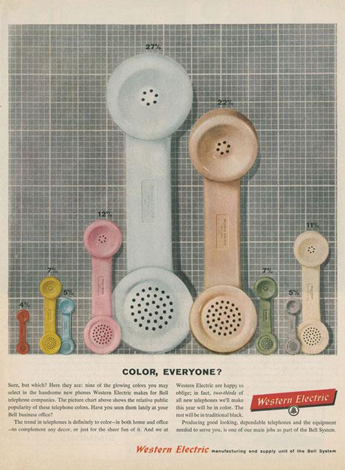 western-electric-color-everyone1_50.jpg
