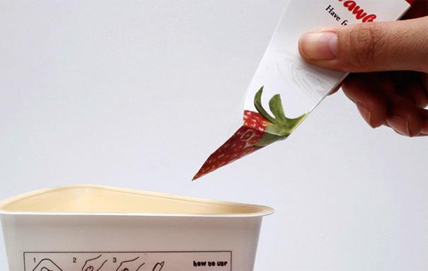 yogurt_spoon4.jpg
