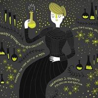 """15 úttörő nő a """"tech"""" szektorban"""