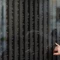 20 magyar tudós a holokauszt árnyékában