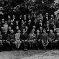 A 20. századi világszínvonalú oktatásunk titka