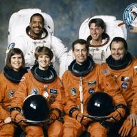 10 igazán meglepő tény az űrről