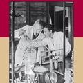 Az elmaradt második szegedi Nobel-díj