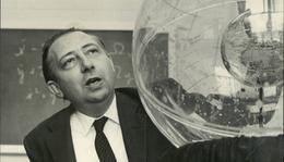 Megbukott tesiből a Nobel-díjas Wigner Jenő