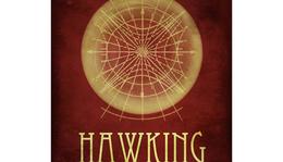 30 kevésbé ismert idézet Stephen Hawkingtól