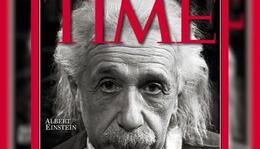 Így küzdött Einstein a nácizmus ellen