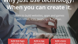 15 menő oktatójáték, hogy megtanulj programozni