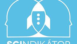 SCIndikátor – Tudománykommunikációs verseny