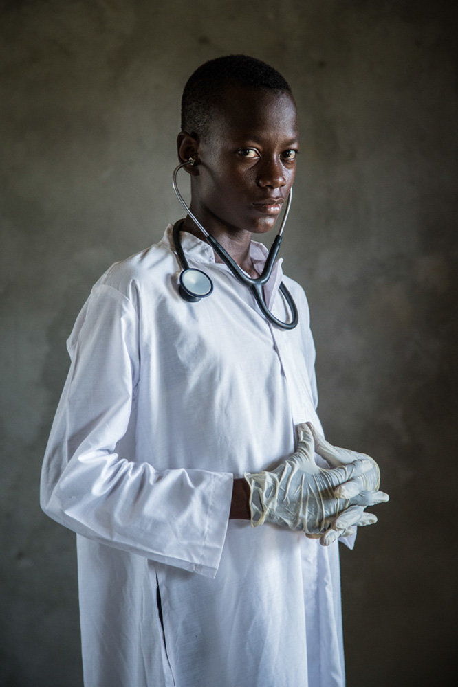 doctor.jpeg
