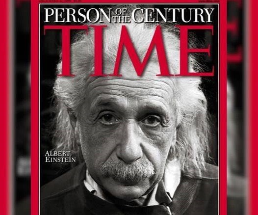 einstein_time_1.jpg