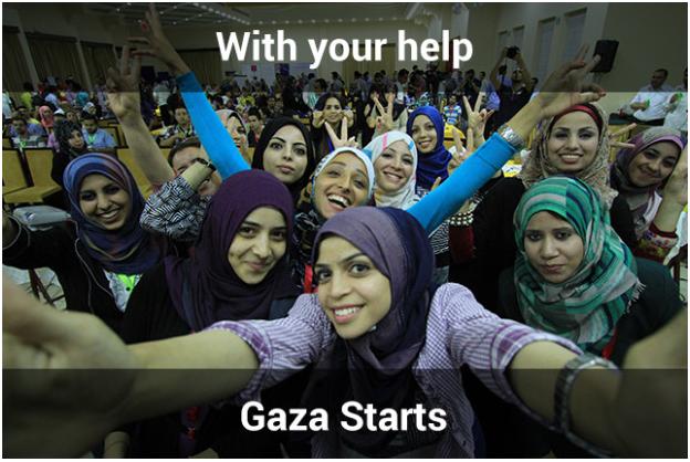 gaza0.png