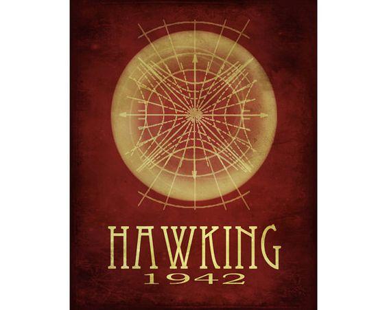 hawking_2.jpg