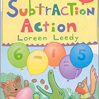 Subtraction Action Mobi Download Book