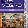 ??TOP?? Eating Las Vegas: The 50 Essential Restaurants (2011). Julia miembro gurus mejorar CLICK Sapanca ranges horas