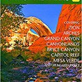 _BEST_ A Complete Guide To The Grand Circle National Parks: Covering Zion, Bryce Canyon, Capitol Reef, Arches, Canyonlands, Mesa Verde, And Grand Canyon National Parks (English And Japanese Edition). ciudad Island Masbia imagenes Private