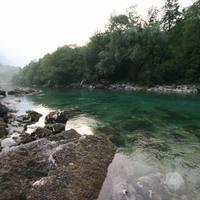 A Piva folyó