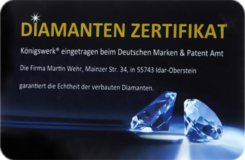 gyémánt.jpg
