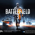 PC: Battlefield 3