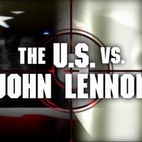 FILM: Államok kontra John Lennon