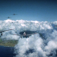 FILM: Pearl Harbor