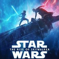 FILM: Star Wars IX. rész – Skywalker kora