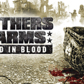 PC: Brothers in Arms - Earned in Blood